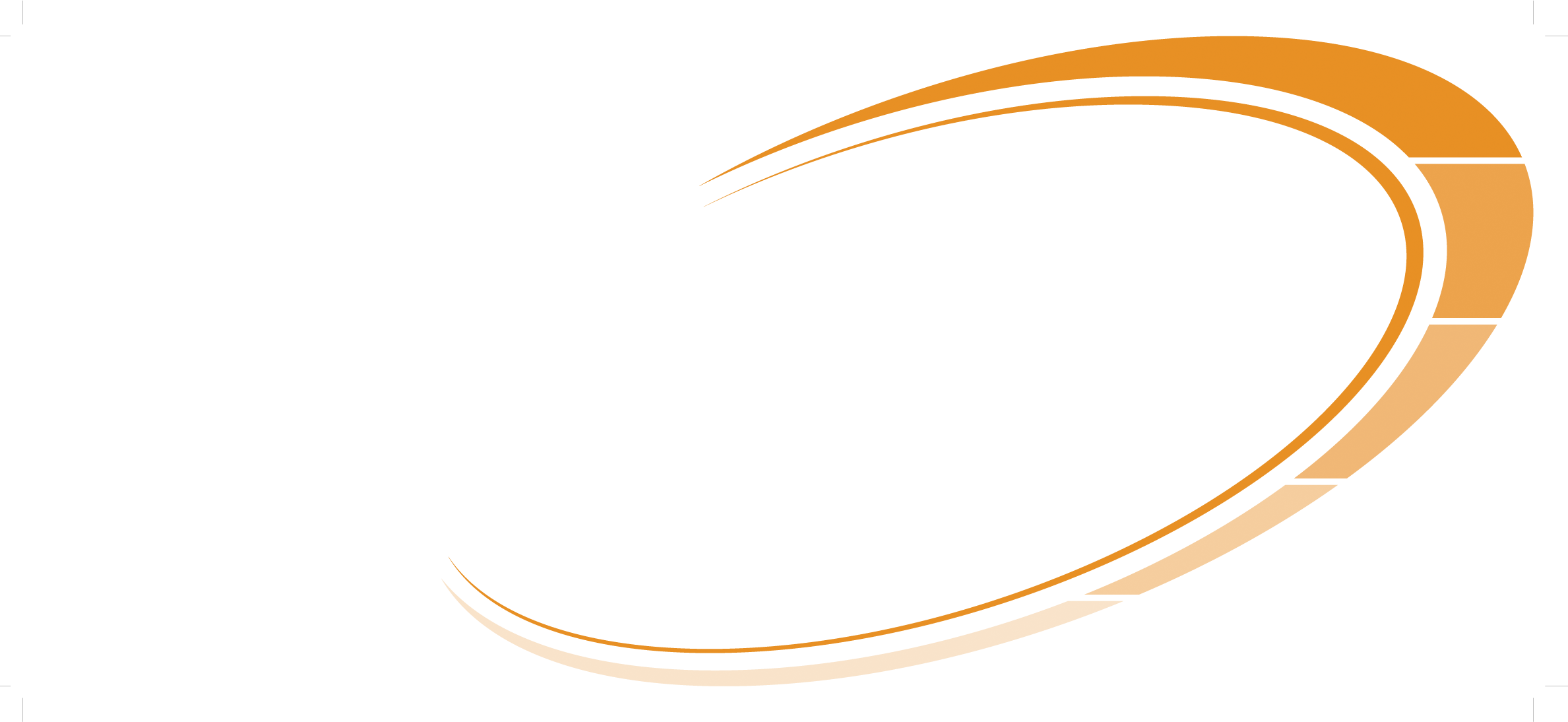 Bulk Nutrients Logo